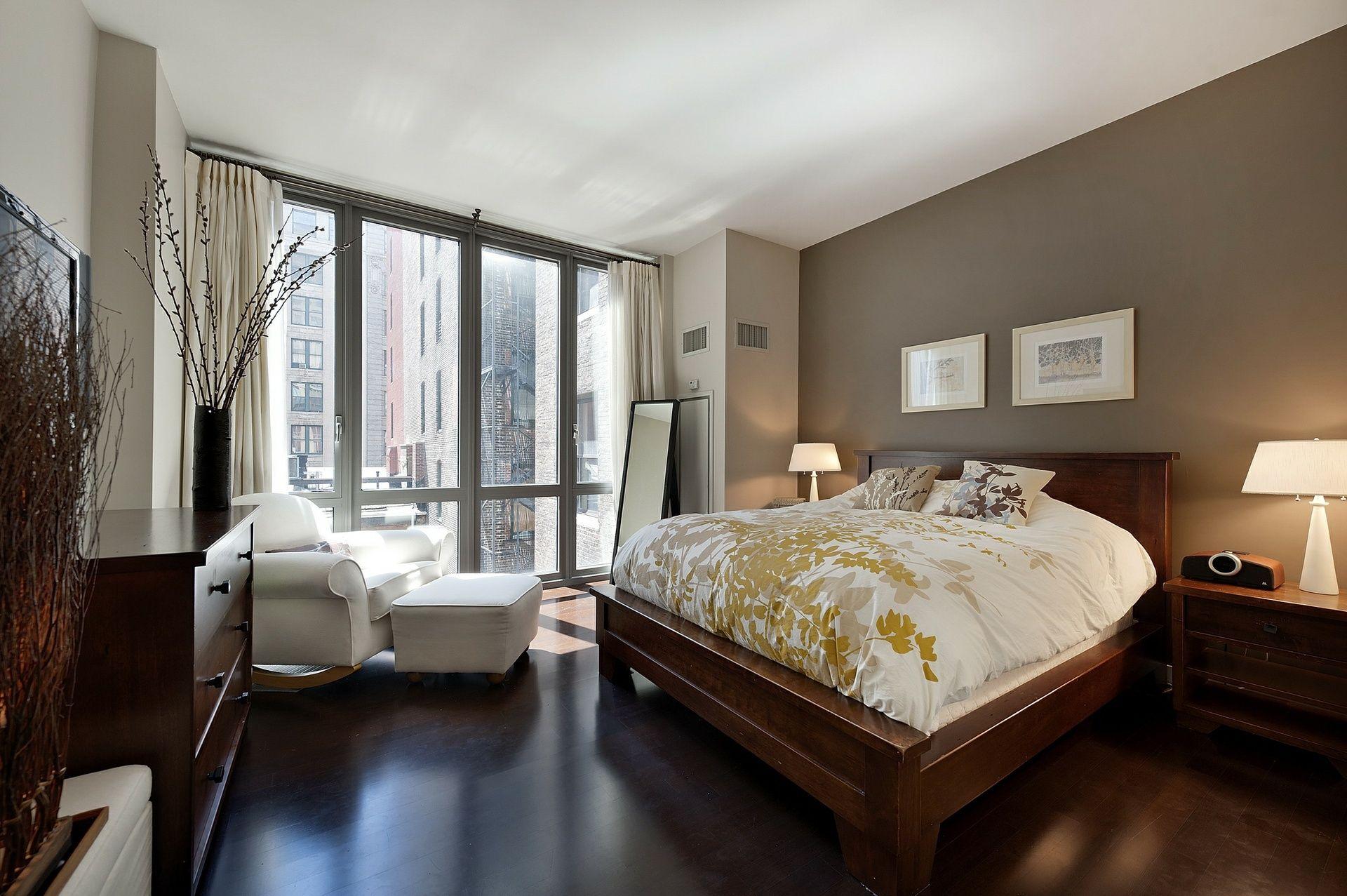 4 W 21st Street Nest Seekers Luxury loft, Home