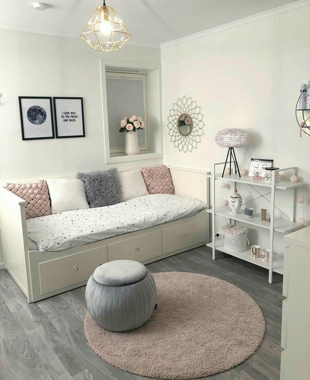 pinhafsa balkhi on bedroom ideas  bedroom decor