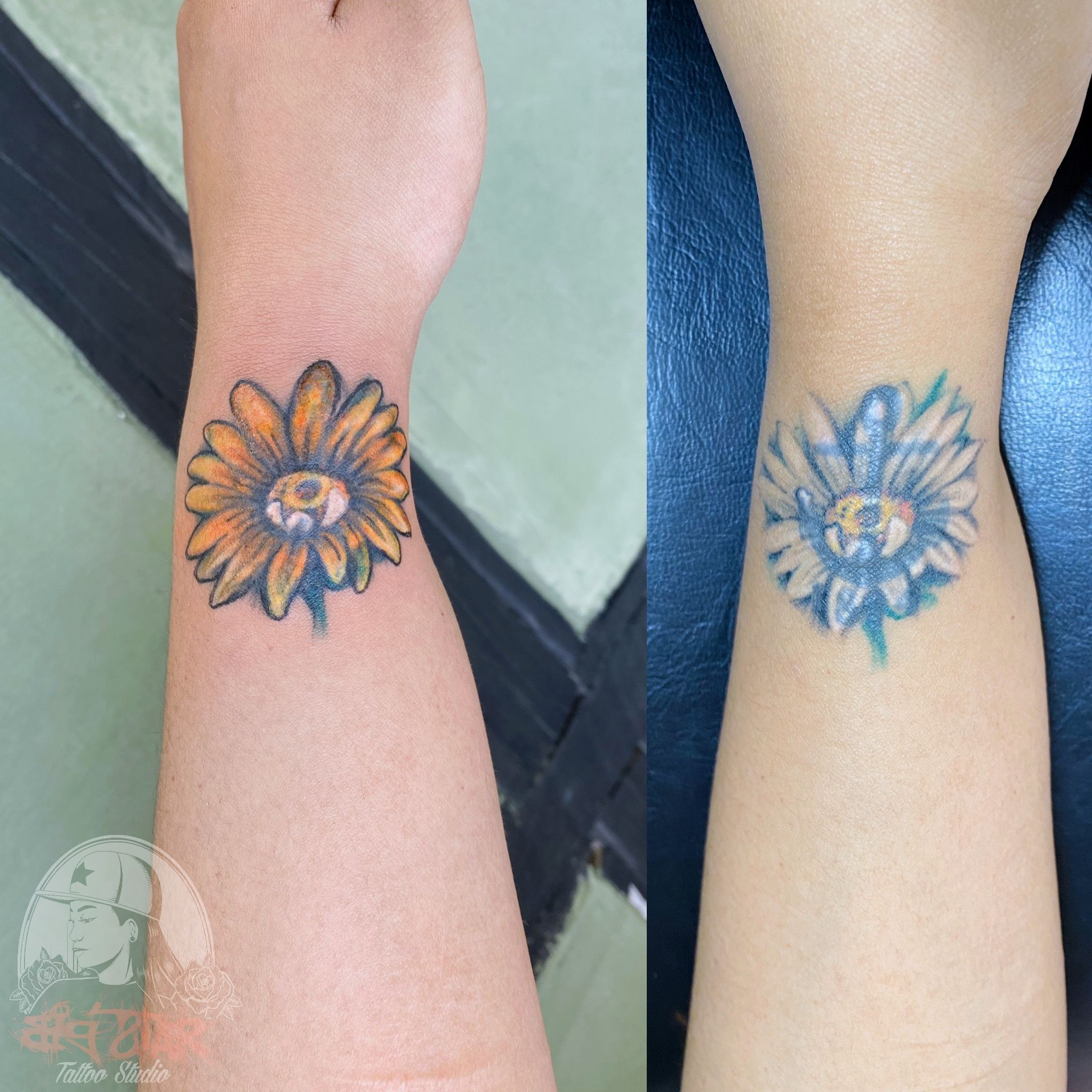Cover up tattoo -  Cover up tattoo should be more beautiful than the old one. #coverup #tattoo #flowertattoos #tattoos - #Cover #Tattoo #TattooArtistsaesthetic #TattooArtistsatwork #TattooArtistsboy #TattooArtistsfemale #TattooArtistshowtobecomea #TattooArtistsmale #TattooArtistsportfolio