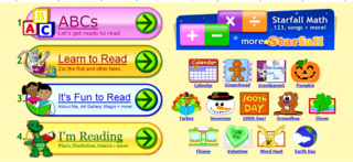 this is the most popular reading curriculum weve mentioned on freelyeducatecom