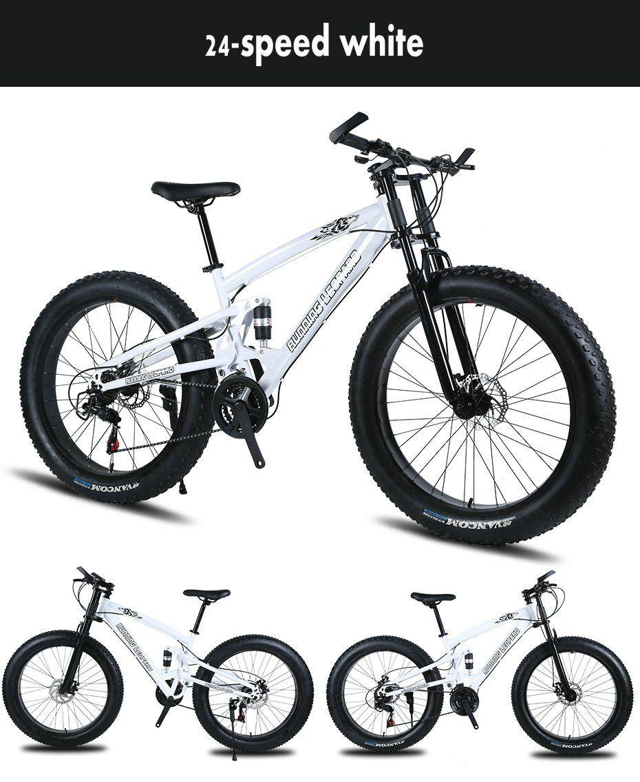 Pin By Bikes Shop Near Me On Best Bikes In 2020 Bicycle Kids Bike Bike