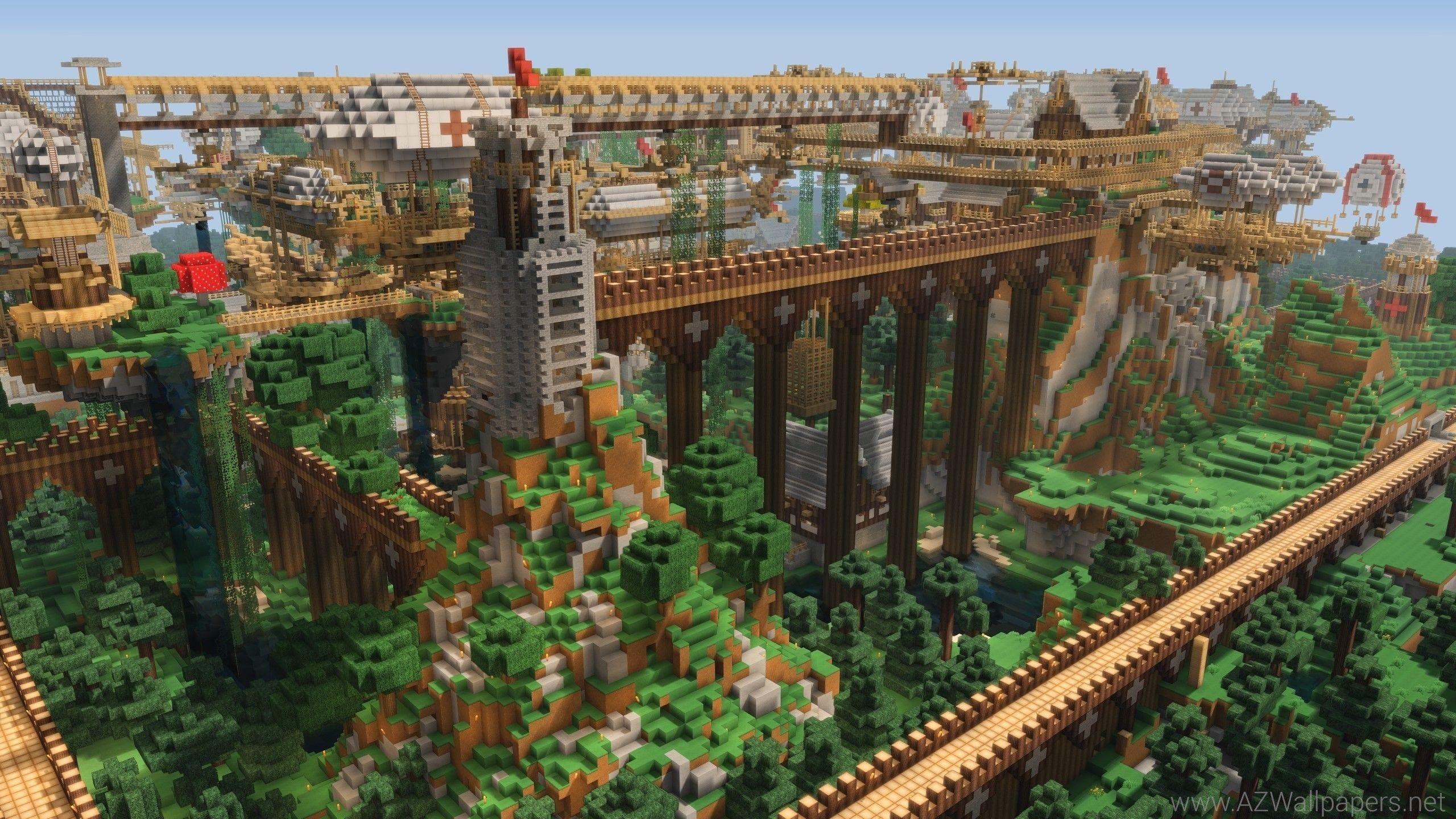 Great Wallpaper Minecraft Houses - 54b3c7b6e66fb76582e40f59f6285d6a  Perfect Image Reference_783966.jpg