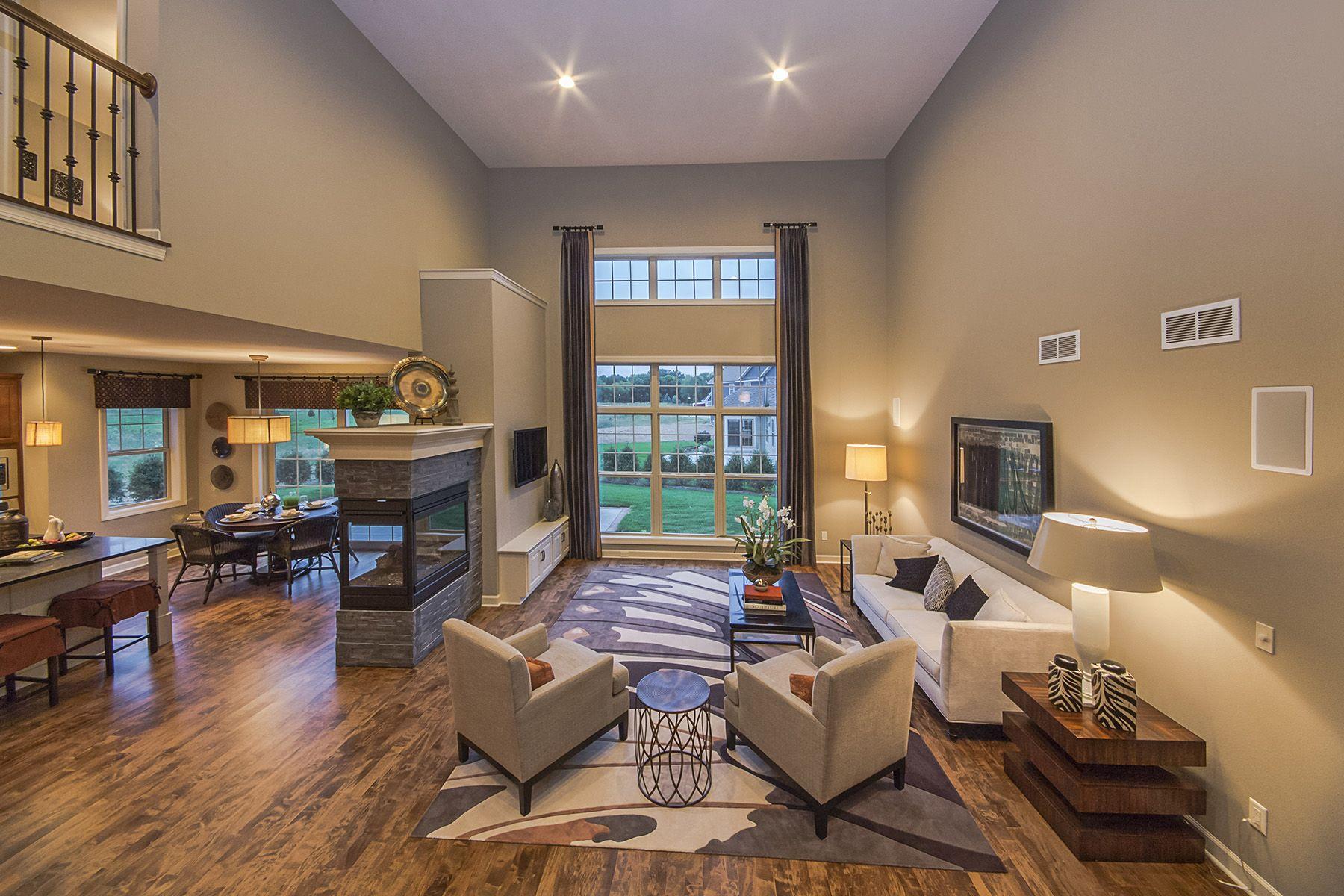 Wisconsin | Wisconsin Communities | Wisconsin, Home Decor, Home on design homes missouri, design homes mo, design homes oregon, design homes nebraska, design homes in mn,