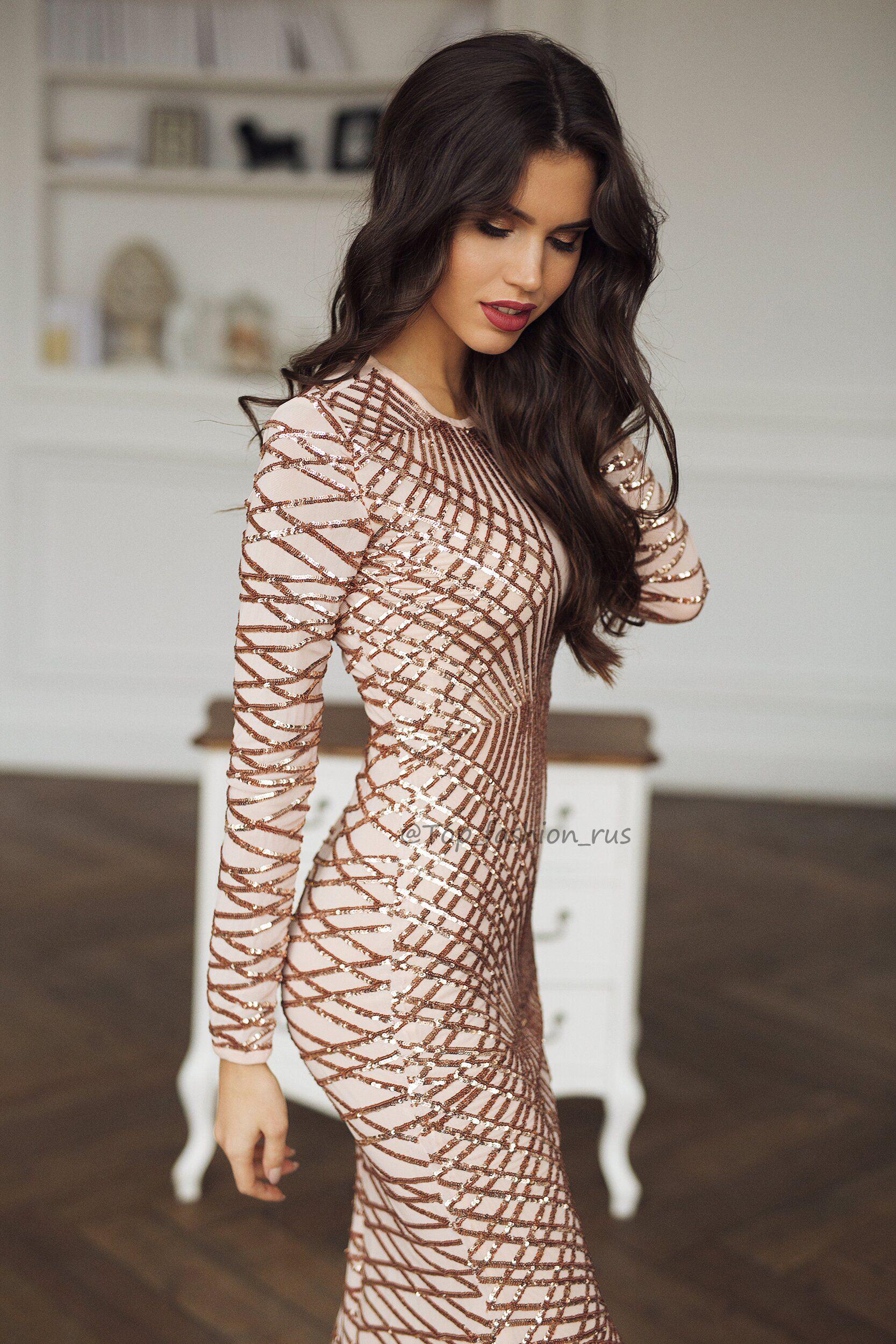 3cb26d4828d7 Платье на новый год, christmas dress, dress, новогоднее платье ...
