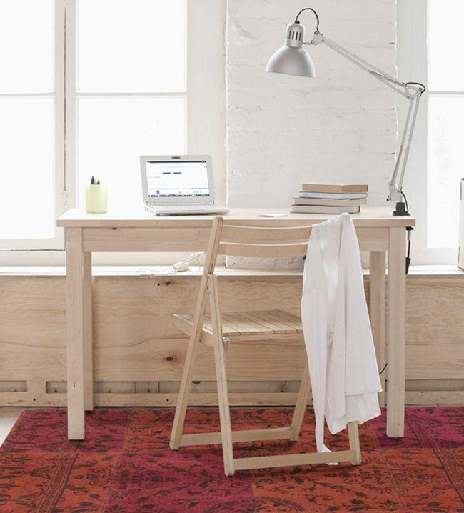 Louis de Poortere | Sale bij Westwing | http://westwing.me/shop