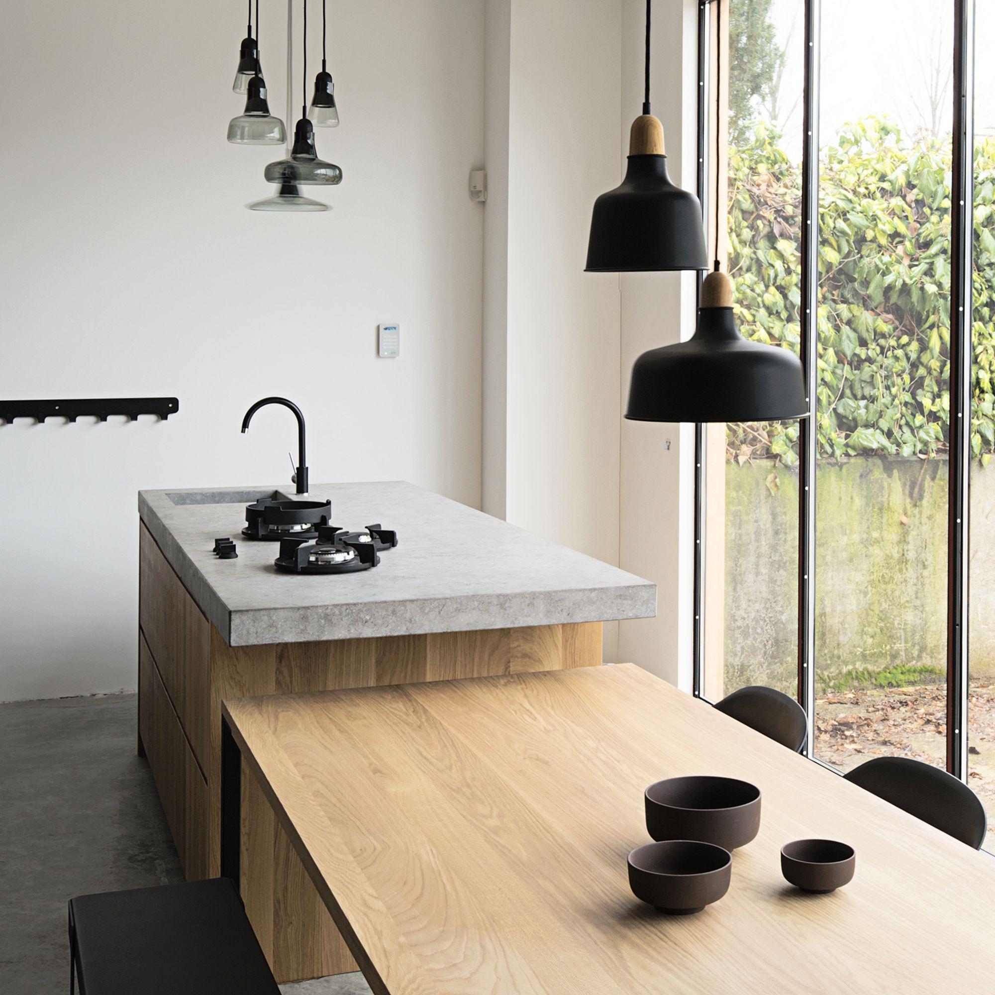 Ikea frontjes keuken ikea keuken frontjes vervangen in awesome