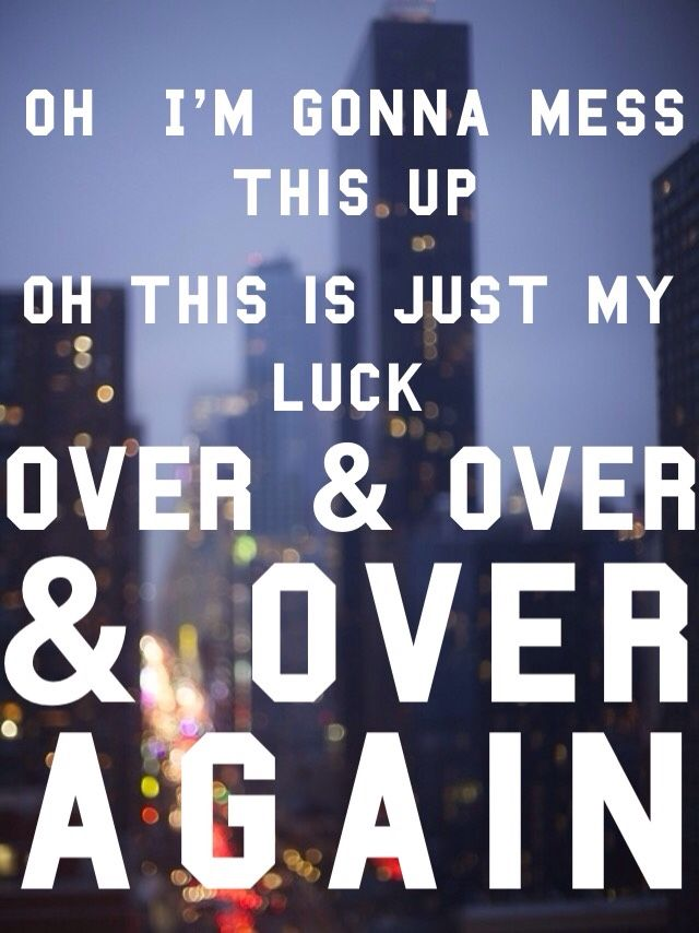 Lyric lyrics drift away : Oh, there's always time to change your mind Oh, love, can you hear ...