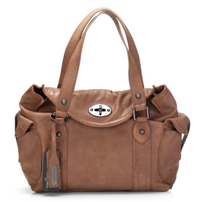 Maria Carla Designer Handbag Avalinaleather Au 299 With Free Shipping In Australia Leatherhandbags