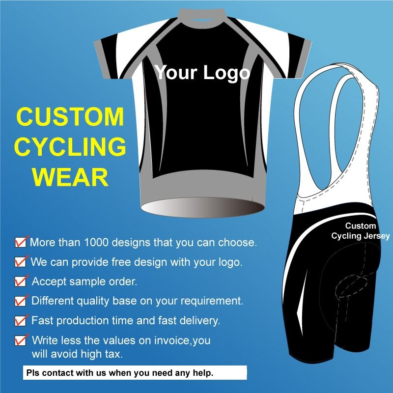 Diy Your Style Clothing For Mountain Bike Bib Shorts Cycling Jersey Racing Suits 2017 Wholesale Bicycle Clothes C Cycling Bib Shorts Racing Suit Cycling Jersey