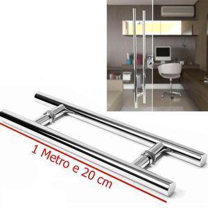 Stainless steel door handle Swivel door for …