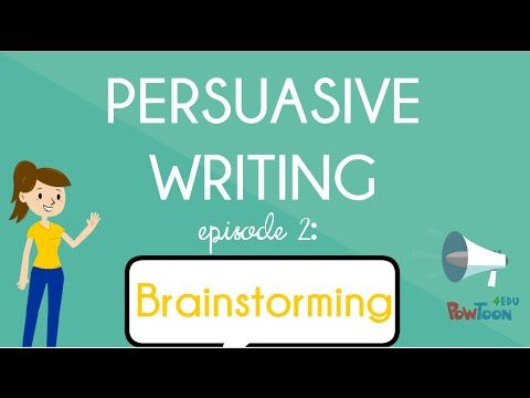 persuasive writing for kids brainstorming topics opinion  persuasive writing for kids brainstorming topics