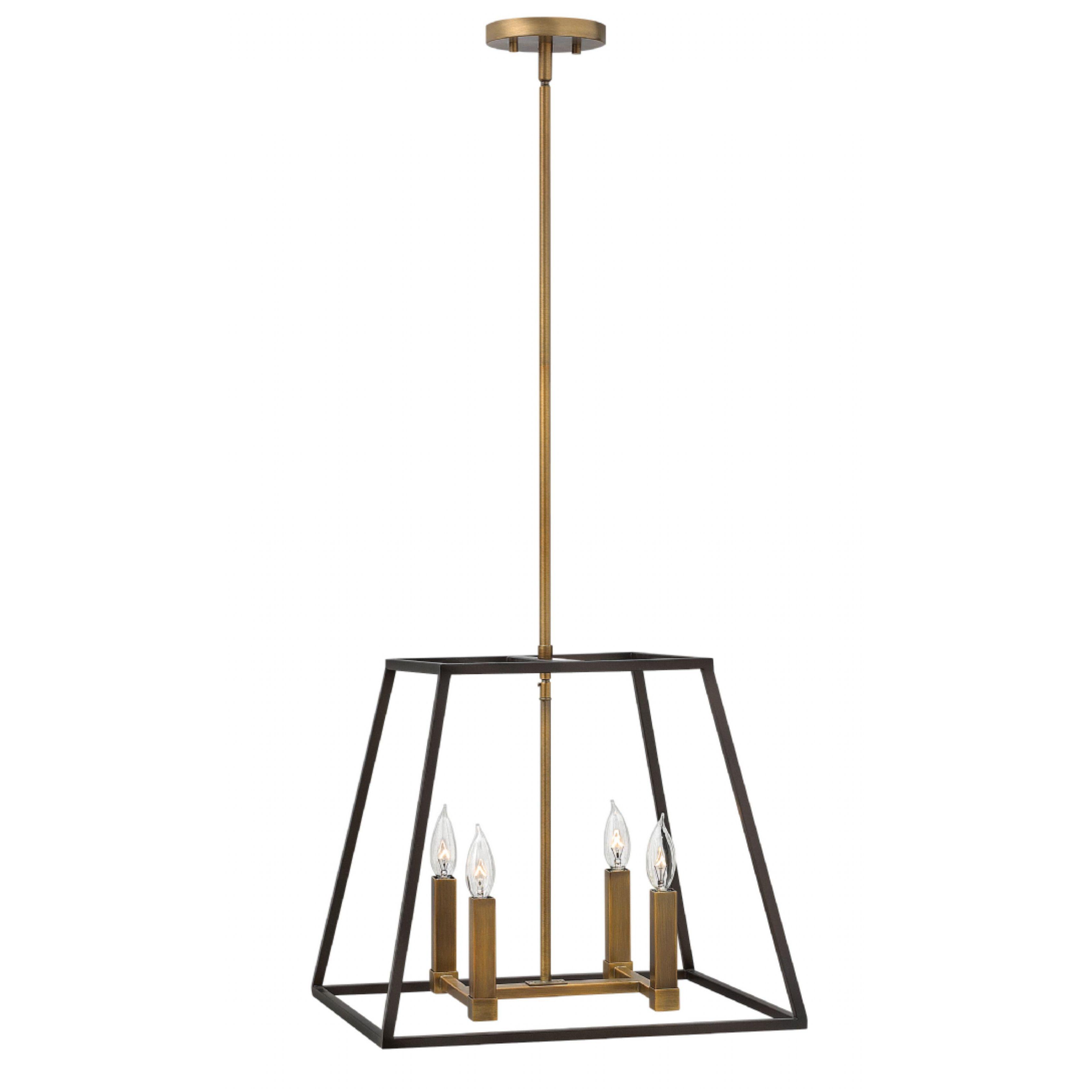 Customer image zoomed penhouse st charles pinterest lighting