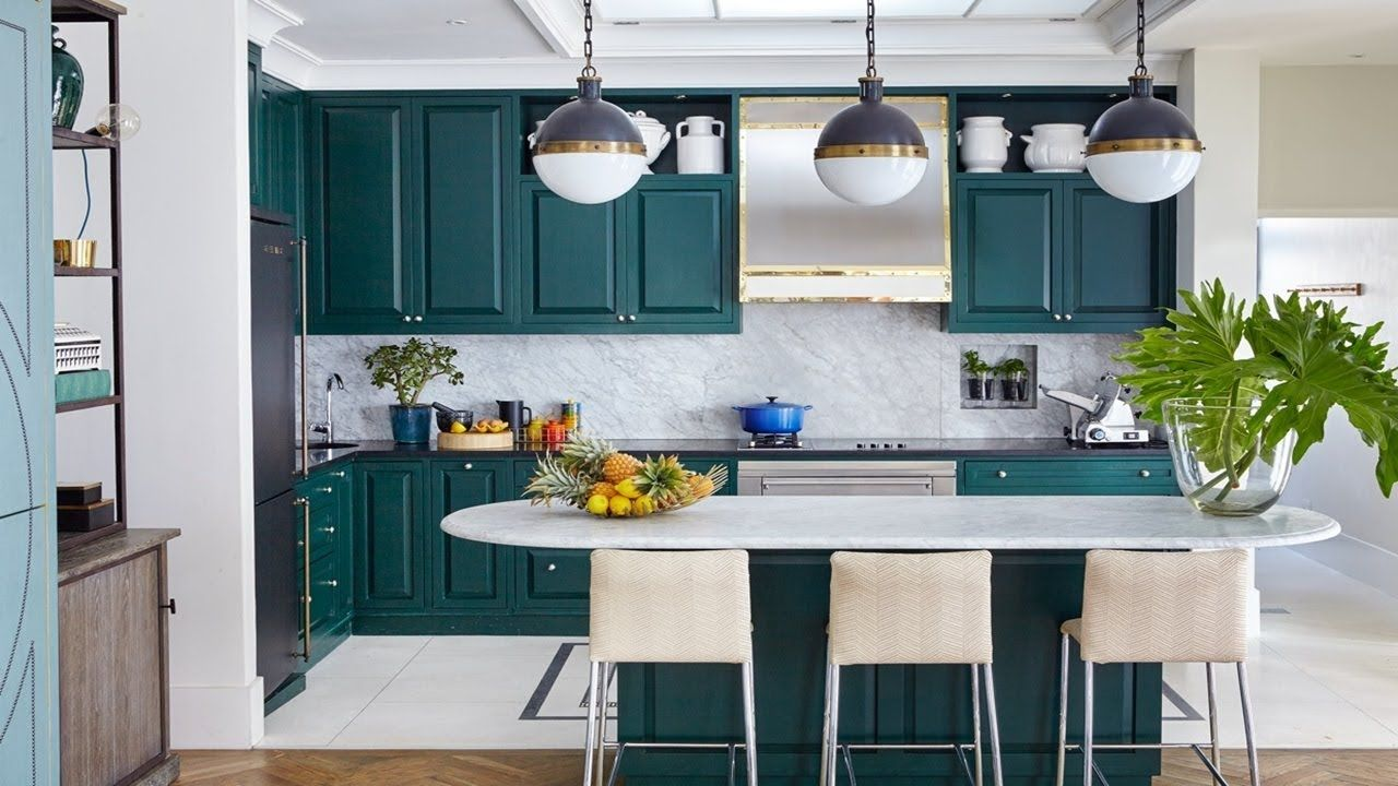 kitchen ideas for a beautiful cooking spaces home decor ideas