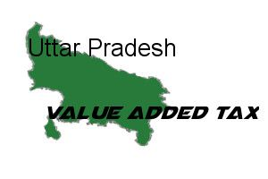 In UP, VAT Registration is mandatory for any dealer who sells good imported from other state or manufactures goods using goods imported from other states. Trade Tax (TT) (known as Commercial Tax after December 2007) is the major source of revenue of the State. http://www.jeelegal.com/#!/up-vat