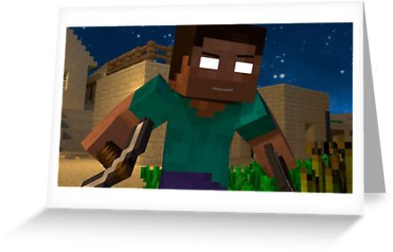 Pin By William Dankspeare On Minecraft Postcards Videojuegos