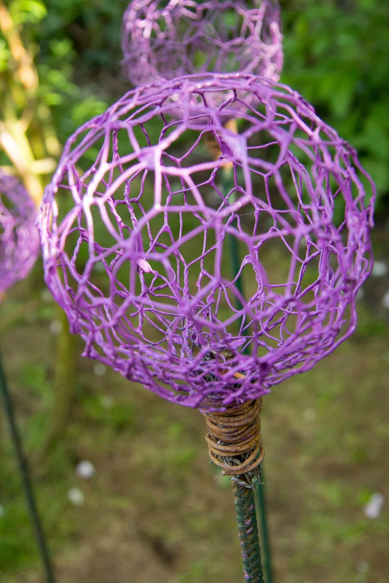 Alliumbollar Av H 246 Nsn 228 T Forma Bollar Av H 246 Nsn 228 T Kring En