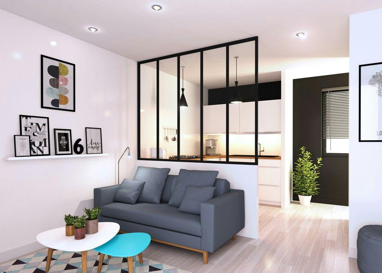 verriere separation pi ce espritloft magasinneha devis en magasin realisation sur mesure www. Black Bedroom Furniture Sets. Home Design Ideas
