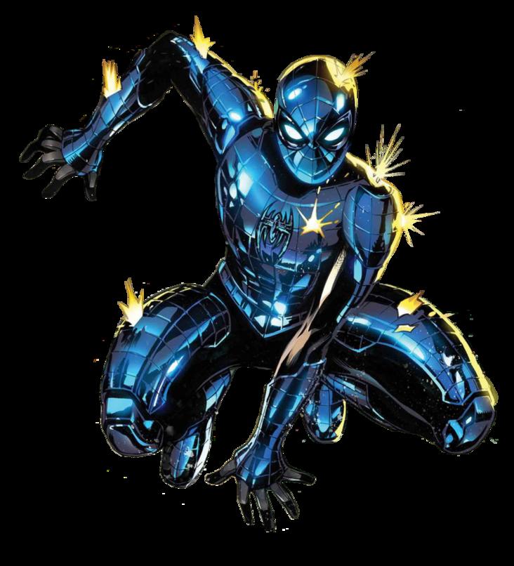 Spider Man Marvel Comics Vs Battles Wiki Fandom Powered By Wikia Spiderman Marvel Marvel Comics