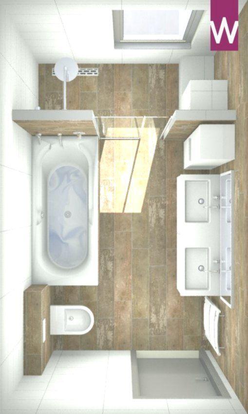 Dusche Complete Badkamers Complete Badkamers Dusche Complete Badkamers Complete Badkamers Verschiedene In 2020 Badezimmer Badezimmerideen Badezimmer Planen