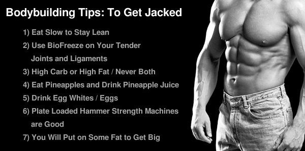 ------------The Journey to Get Jacked Can Be Hard-----------  It is time to change up your bodybuilding diet plan & get ripped. Well here are some great body building tips which help you.  #bodybuilding #bodybuildingtips #healthybody #fitness