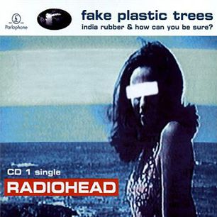 500 Greatest Songs Of All Time With Images Radiohead Fake
