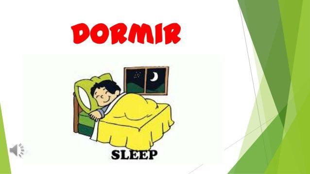 Pin En I Dont Like Sleep