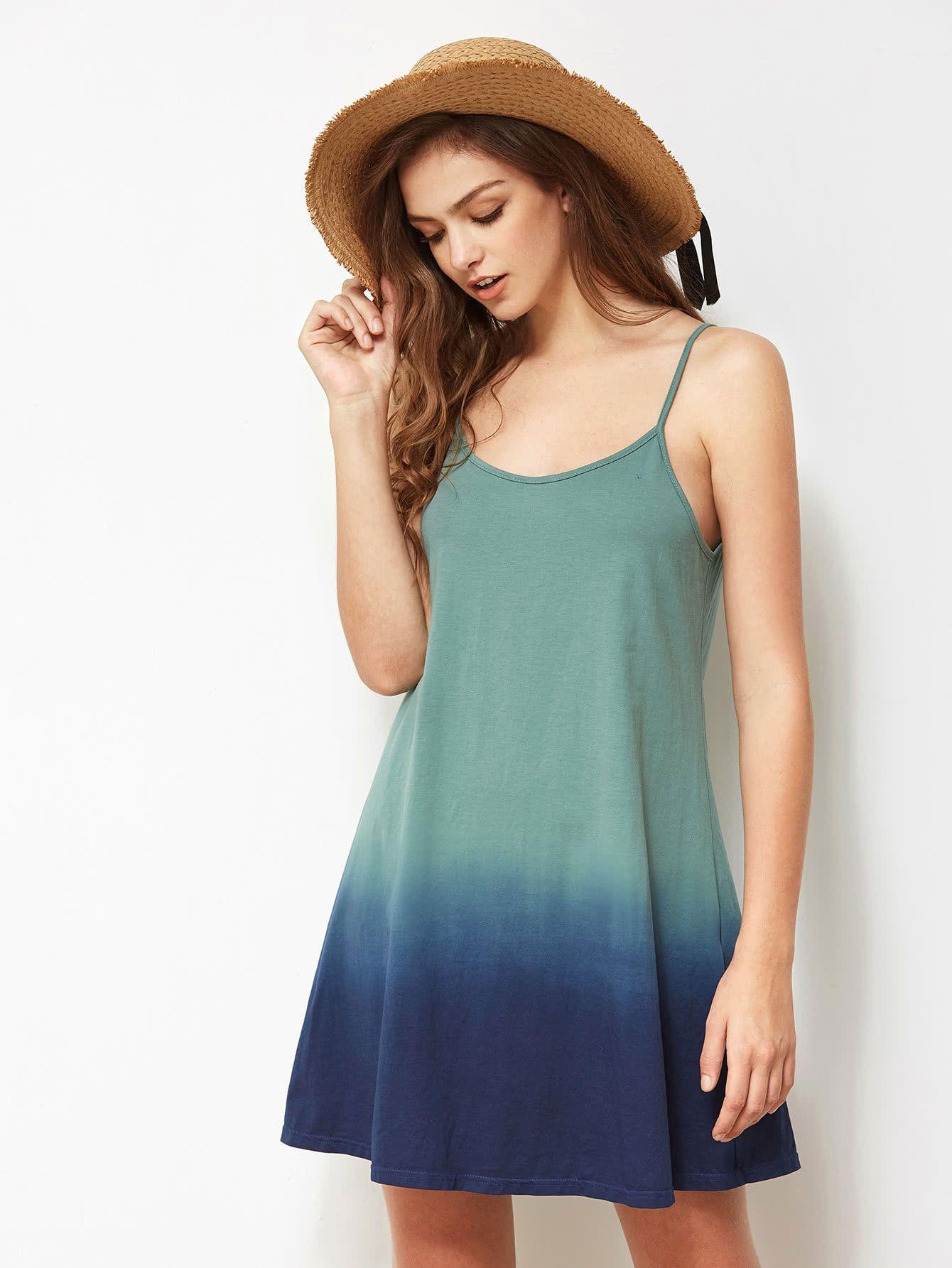 Straps Length(Cm): XS:29cm, S:30cm, M:31cm, L:32cm Fabric ...