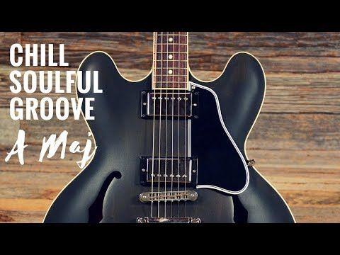 f725b4c1124 Music - Guitar Wallpaper   Wallpapers   Guitar, Guitar fingers, Music