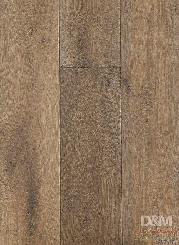 Royal Oak Collection Canewood Dmsr 02 75 Wide Long Plank
