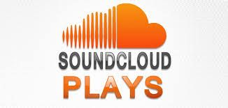 SoundCloud has provided an exceptional platform for young talent to grow.https://buyplaysfast.com/how-to-get-soundcloud-followers-plays