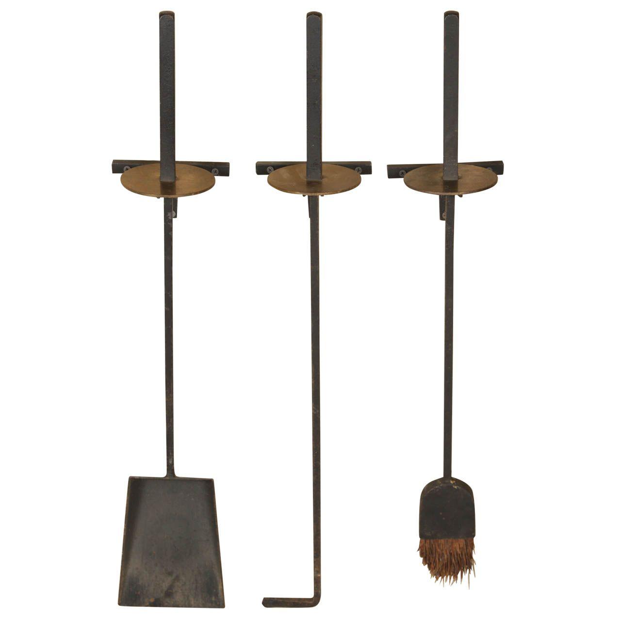 mel bogart for felmore fire tools. mel bogart for felmore fire tools  fireplace tools modern