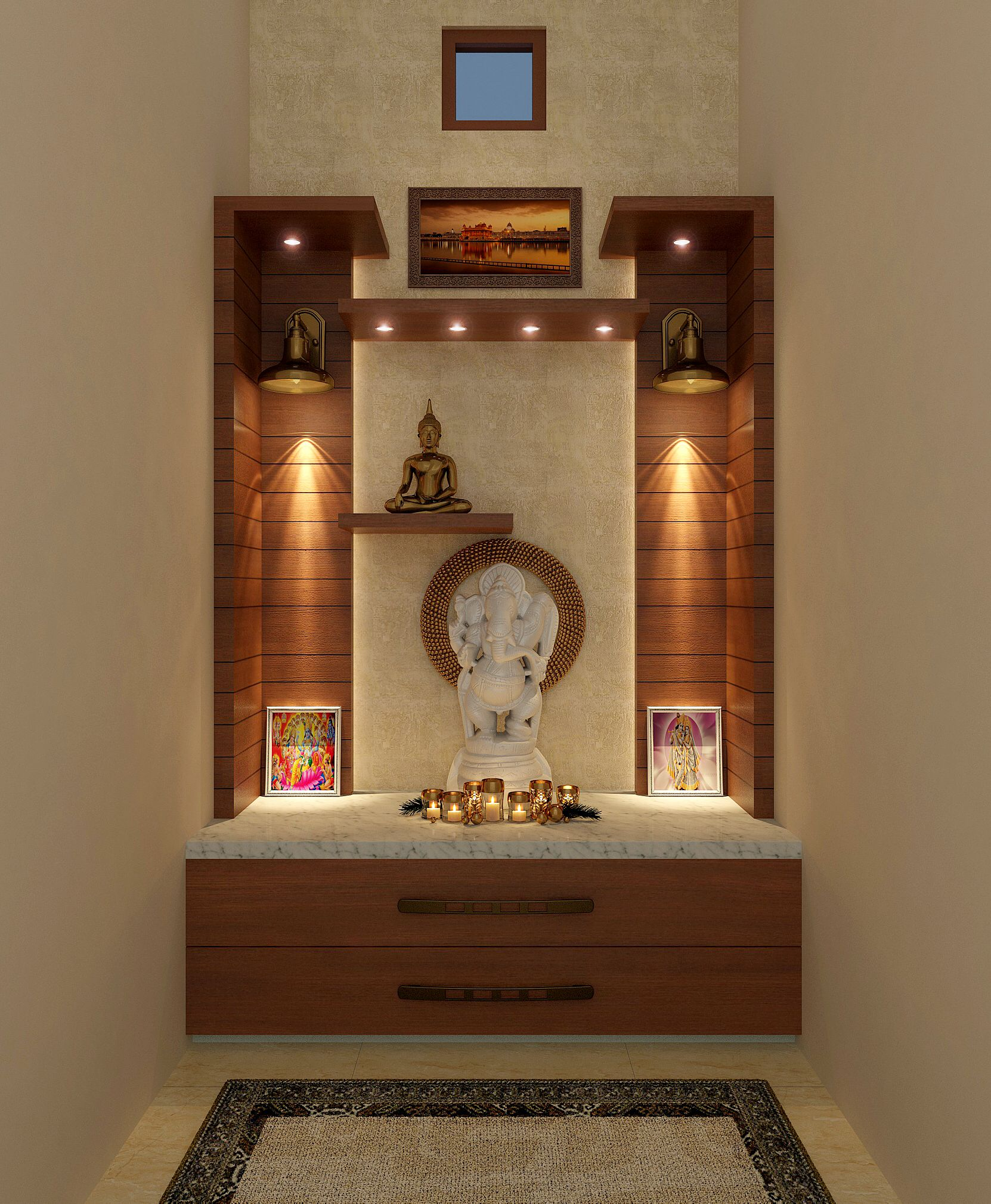 Pooja Room Room Door Design Pooja Room Door Design Pooja Room Design