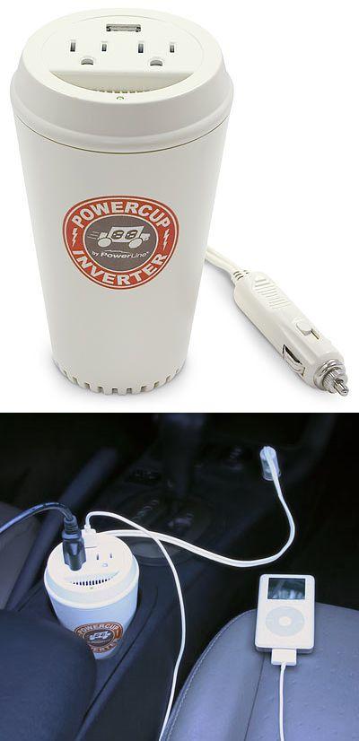 Necesito uno así...