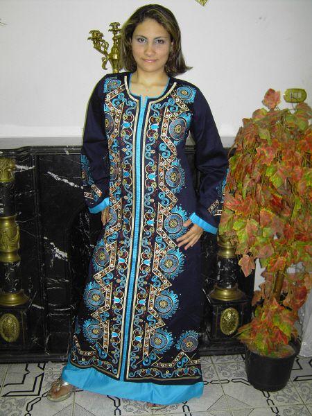 Abaya, Egypt Bazar Shop für orientalische arabische Kleidung | mode ...