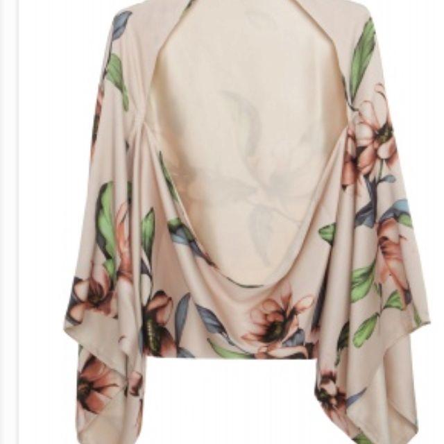 Kimono Shrug | Kimono/Yukata | Pinterest
