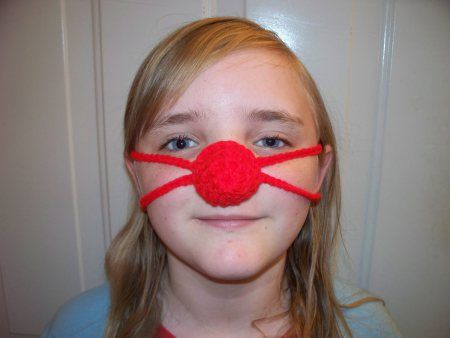 7d6af8412f4b8 The Nifty Nose Warmer Free crochet pattern  http   spiffyniftyriffic.wordpress.com