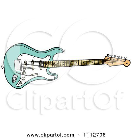 Clipart guitar guitar fender, Clipart guitar guitar fender Transparent FREE  for download on WebStockReview 2020