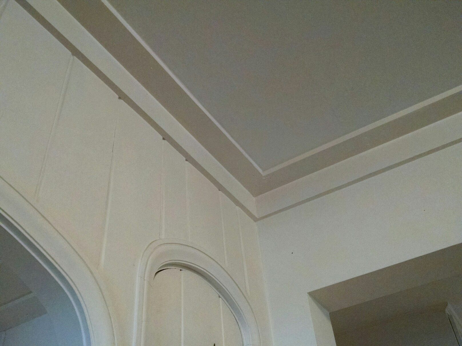 Art deco molding art deco style trim and crown molding moldings art deco molding art deco style trim and crown molding moldings pinterest decoracin de interiores interiores y decoracin malvernweather Choice Image