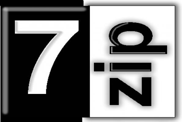 تحميل برنامج 7 Zip لضغط وفك ضغط الملفات مجانا 7 Zip Zip Free Download