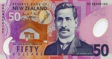 New Zealand Dollar To Us Cash Converter