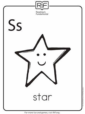 Free Alphabet Coloring Pages Alphabet Coloring Pages Alphabet Coloring Alphabet Printables