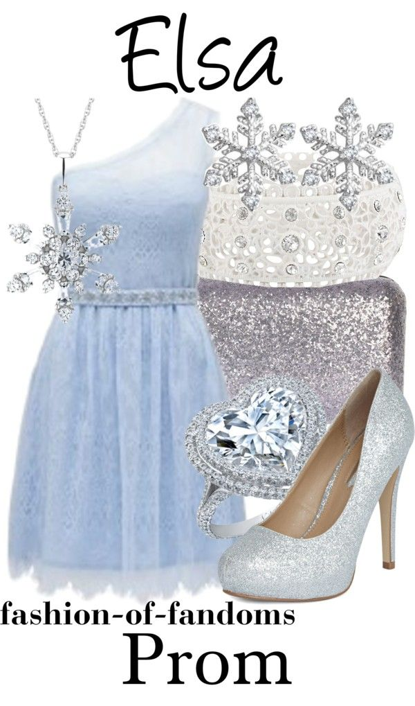 Elsa<- buy it there!