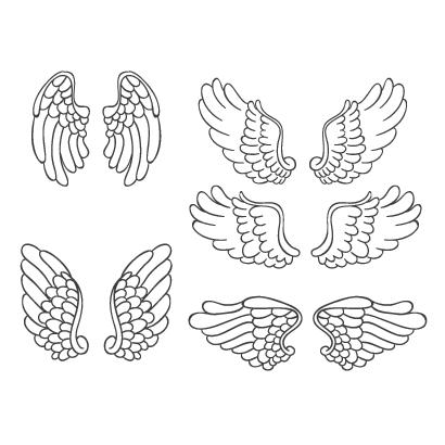 風の翼 漫画 無料