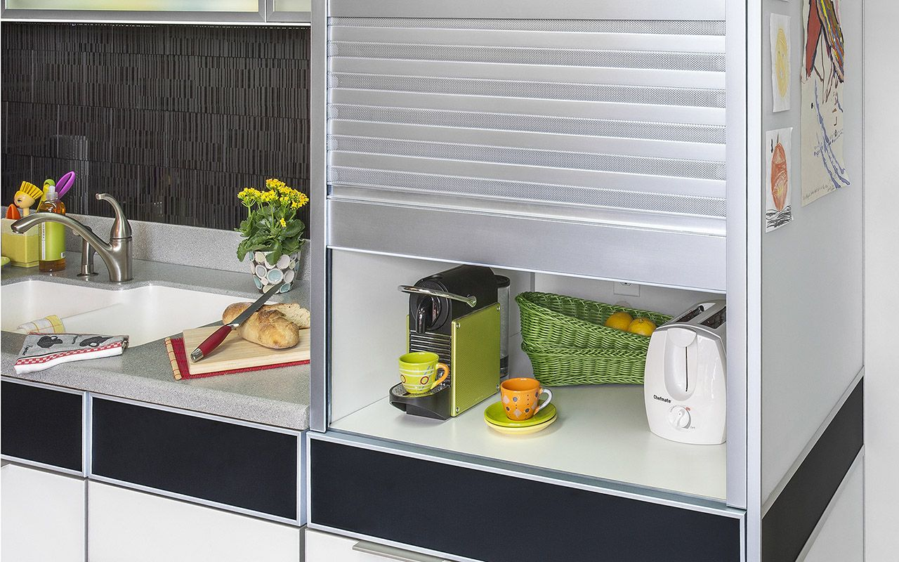 Box milano zonko residence pinterest products tambour and boxes