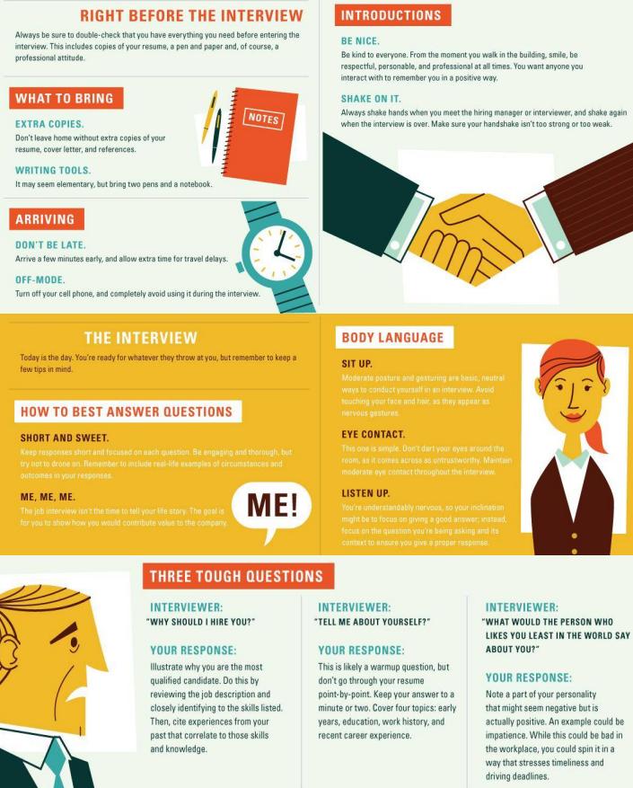 Professional Resume Writers And Editors Job Hunting Professional Resume Writers Job Seeker