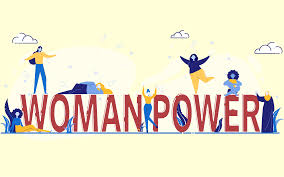 Essay On Women Empowerment Sample Useful Tip Leverage Edu Impowerment
