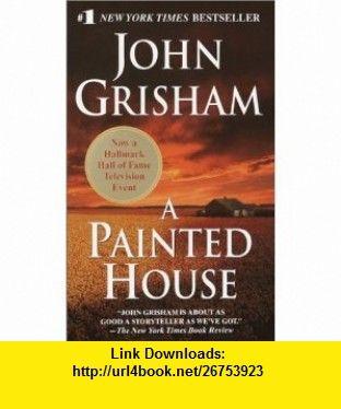 Download john grisham η ιστορία ενός αθώου [pdf file] [hellenic.