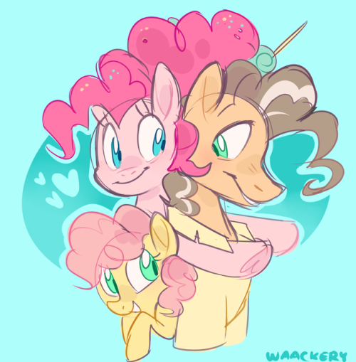 pinkie pie fanart   Tumblr #fanart #Pie #Pinkie #tumblr