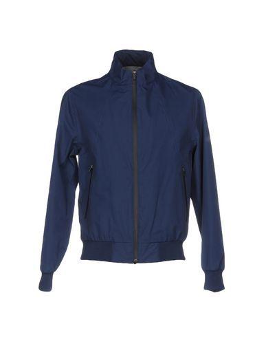 PEOPLE OF SHIBUYA Men's Jacket Blue 38 suit