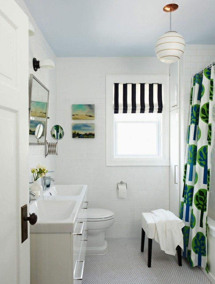 So abwechslungsreich k nnen im textil und in der wandgestaltung streifen sein 30 tolle for Wandgestaltung streifen beispiele